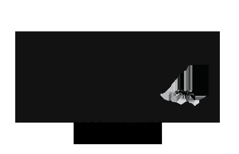 El Rincón de Moraga Restaurante